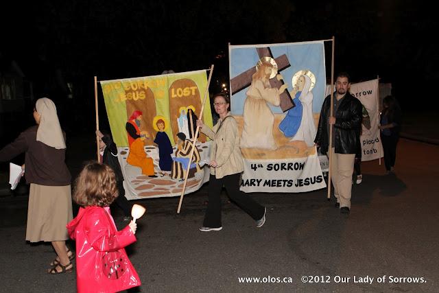 Our Lady of Sorrows 2011 - IMG_2583.JPG