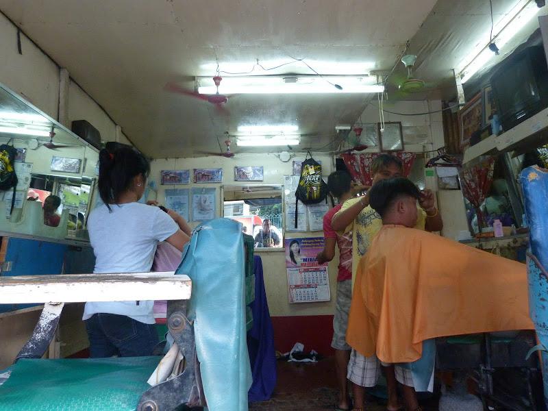 Bohol et Panglao - philippines1%2B1317.JPG