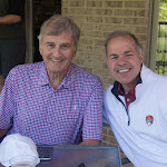 Justinians Golf Outing-23.jpg