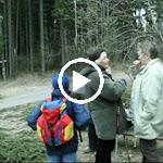 Pvní ročník odemykáni Hory 021.avi