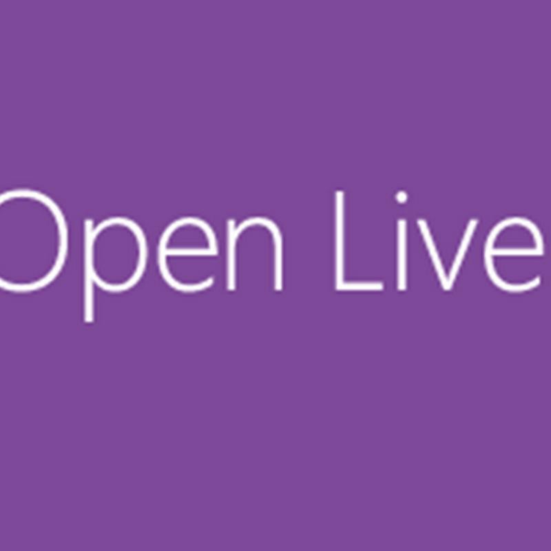 O Windows Live Writer não Funciona mais. Agora temos o Open Live Writer