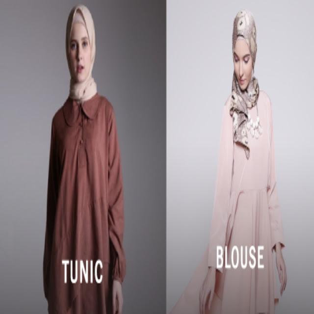 Berbagai Model Baju Gamis Lebaran yang Layak untuk Dimiliki
