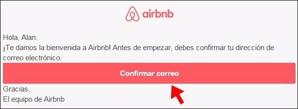 Abrir cuenta Airbnb - 116