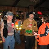 2009 Halloween - SYC%2BHolloween%2B2009%2B007.JPG