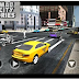 Every Information About Mad City Stories Big City Clash Android Game (With Walk-through Video).