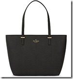 Kate Spade small leather tote - other colours