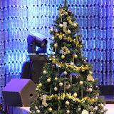 Natal de Amigas 2012 - IMG_3476.jpg