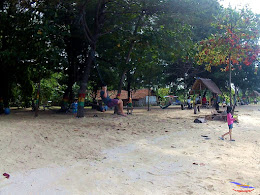 family trip pulau pari 140716 GoPro 09