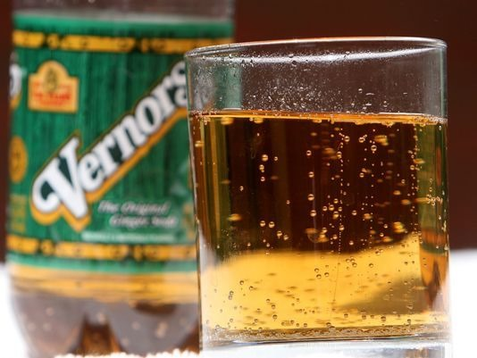 [vernors+glass%5B3%5D]