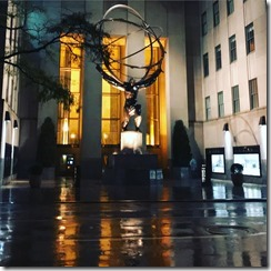 Rockefeller-center-atlas-rain-nyc