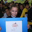 Fotos del Colegio » Premios Mascota Biblioteca