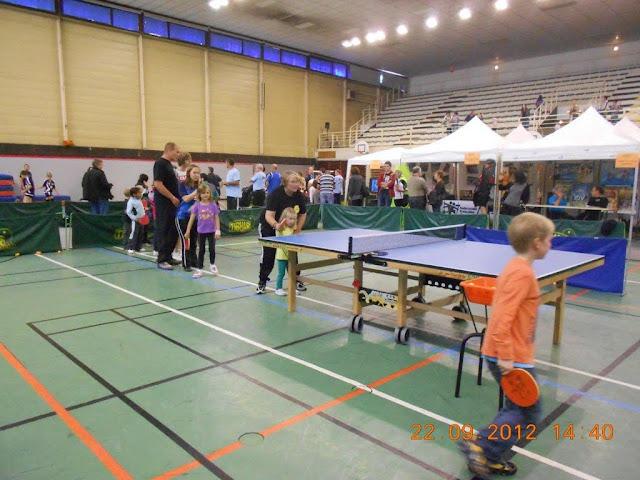 2012-2013 - Fête du sport - Sentez-vous sport - 020.jpg