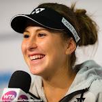 Belinda Bencic - Porsche Tennis Grand Prix -DSC_7283.jpg