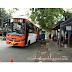 TransJakarta Rute Stasiun Manggarai - Blok M