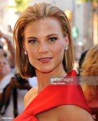 Gina Tognoni   Net Worth, Income, Salary, Earnings, Biography, How much money make?