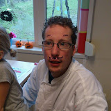 Bevers - Thema Keet Kleur - IMG-20121103-WA0005.jpg