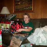 Christmas 2013 - 114_6777.JPG