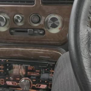 ミラジーノ L700S ミニライトスペシャルのカスタム事例画像 ひろもこさんの2020年11月28日21:49の投稿