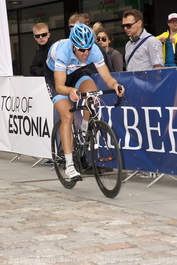 2013.05.30 Tour of Estonia, avaetapp Viimsis ja Tallinna vanalinnas - AS20130530TOEVL_250S.jpg