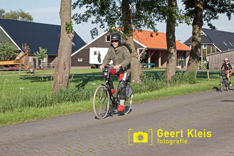 Le tour de Boer - IMG_2807.jpg