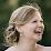 Melanie Gryboski's profile photo