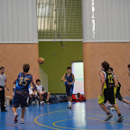 JAIRIS%2095%20.%20CLUB%20MOLINA%20BASQUET%2095%20287.jpg