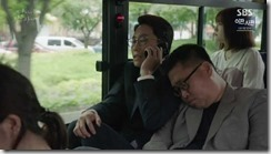 [While.You.Were.Sleeping.E32.END.171116.HDTV.H264.540p-SS.mkv_000767251_thumb%5B2%5D]
