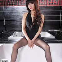 LiGui 2014.02.18 网络丽人 Model 晴晴 [41P] 000_3757.jpg