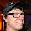 Michael Fay's profile photo