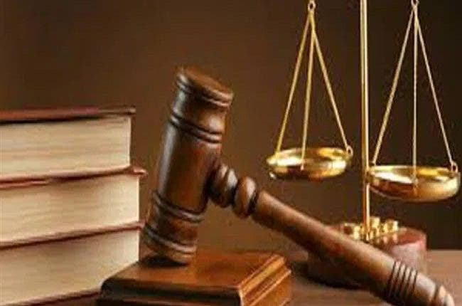 Man, 39, Sentenced To Death Over Murder Of Lover In Ogun