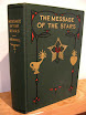 Max Heindel - The Message Of The Stars