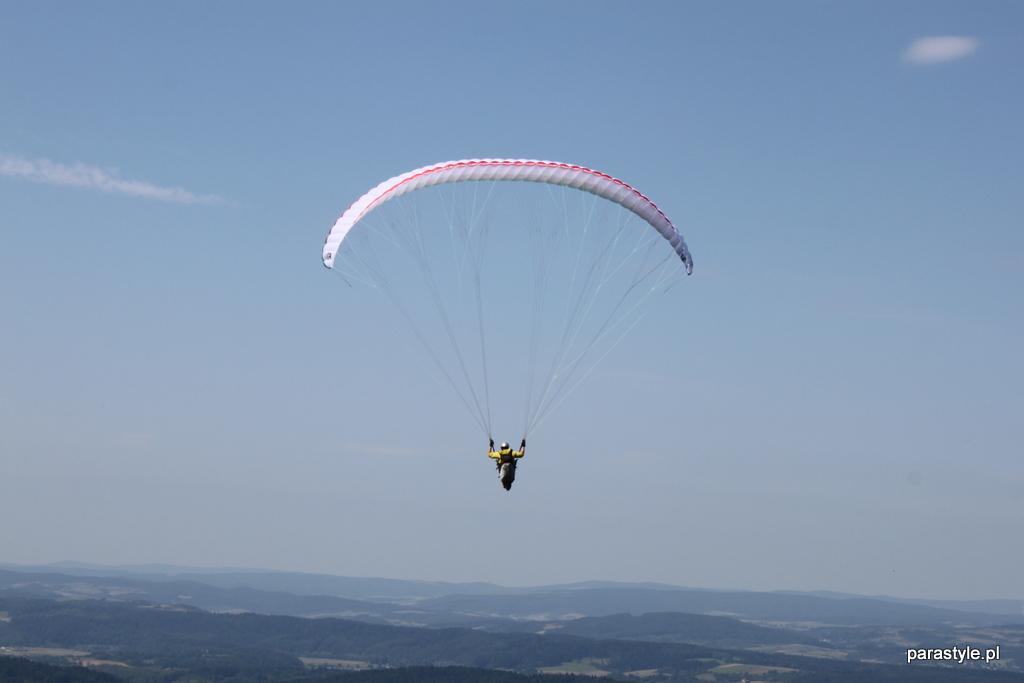 VITA Airdesign - IMG_7345.JPG