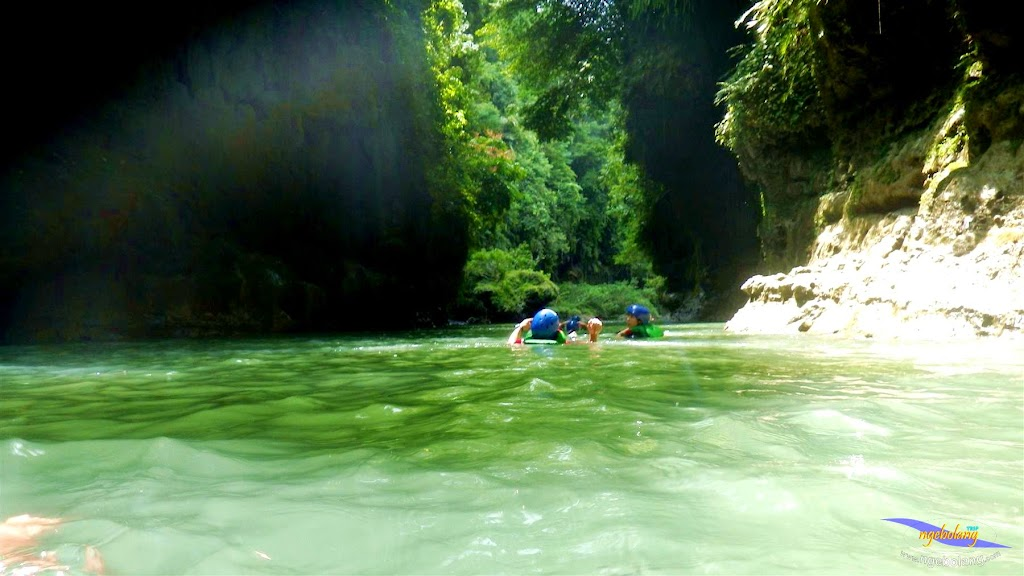 green canyon madasari 10-12 april 2015 pentax  56