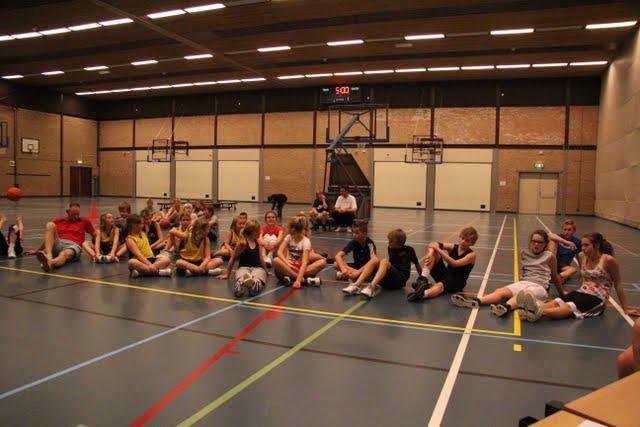 Mix toernooi 2010 - IMG_1218.JPG
