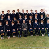 1985_class photo_Regis_6th_year.jpg