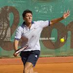 Torneo-Internazionale-Tennis-GLTA-Rome-Open-Ottobre-2010-20.jpg