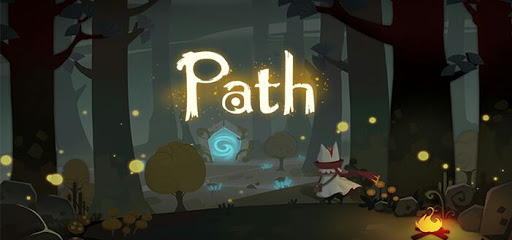 Path:Through the forest APK