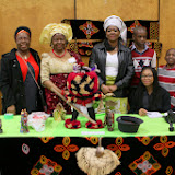 Day of the Migrant and Refugee 2015 - IMG_5519.JPG