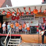Oranjemarkt Hegelsom - IMG_8205.jpg