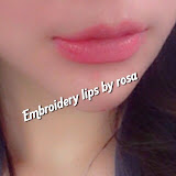 Lips Embroidery - IMG_9329.JPG