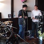 Pitchfork @ 'Ins Büro' - Hennef 15042016__002.JPG