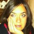 Raquel H