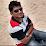 Prasanna Durai's profile photo