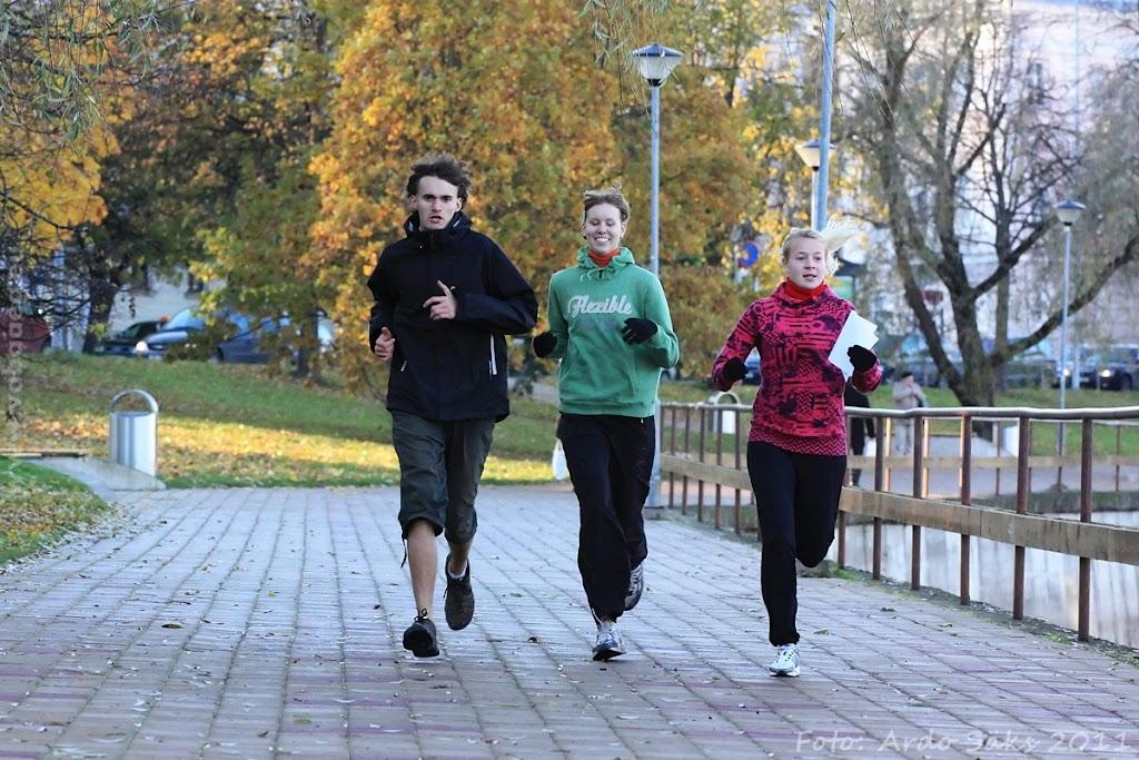 21.10.11 Tartu Sügispäevad / TudengiSEIKLUS - AS21OKT11TSP_SEIKLUS050S.jpg