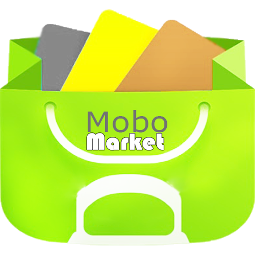 this camera android market apk free download to pc Limit Download