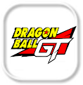 DRAGON BALL GT EN VIVO