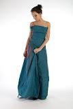– model UNI8 verze 1 oděv koncept CLASSIC foto: Filip Geleta, modelka , make up, vlasy: Janka Potůčková