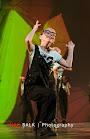 HanBalk Dance2Show 2015-5845.jpg