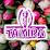 Flores Tamira's profile photo