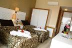 Фото 12 Club Hotel Tess ex. Lenna Beach Hotel